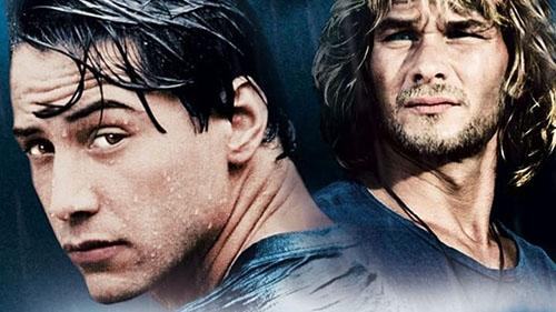 بیوگرافی Keanu Reeves کیانو ریوز ، مرد تحسین شده سینما