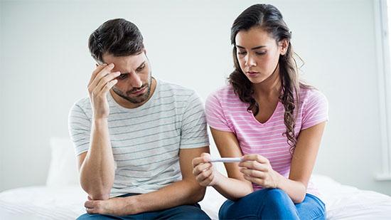 جلوگیری از بارداری بعد از یک هفته