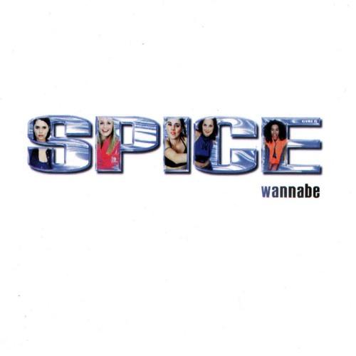 دانلود آهنگ Wannabe از Spice Girls اسپایس گرلز