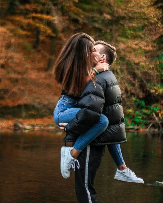 عکس دختر و پسر برای پروفایل | بهترین های لاکچری