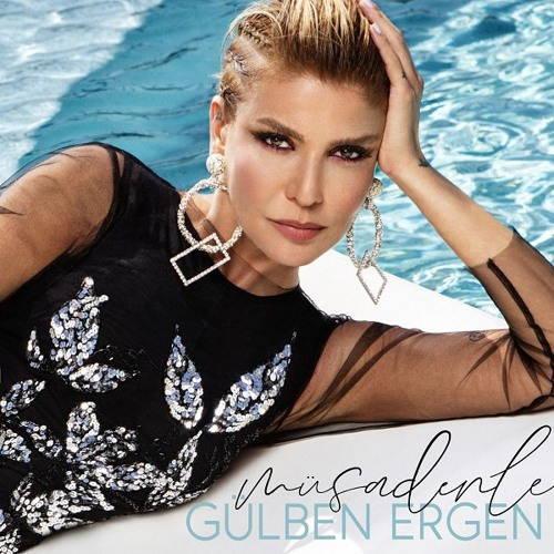 بهترین آهنگ های Gülben Ergen گولبن ارگن +دانلود