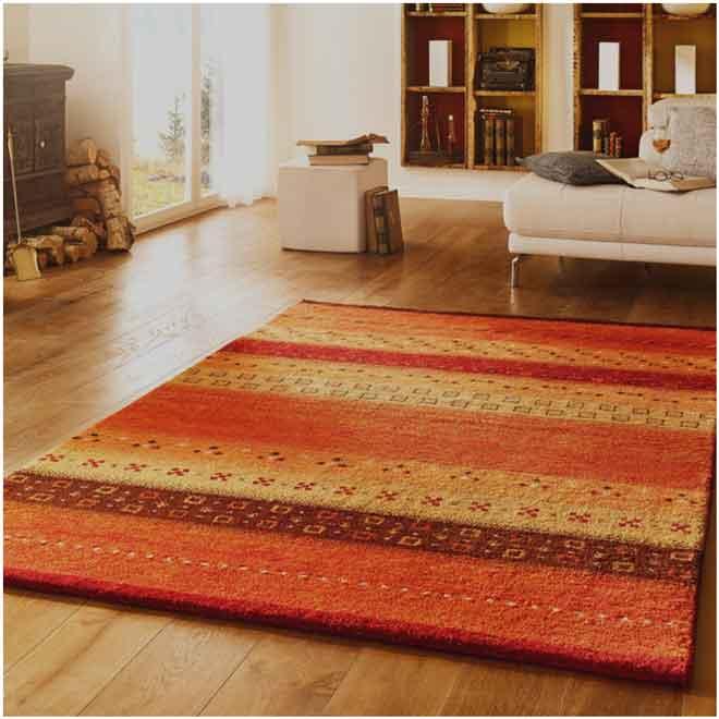 تفاوت قالی و گبه   فرق فرش و گبه   کدام بهتر است؟