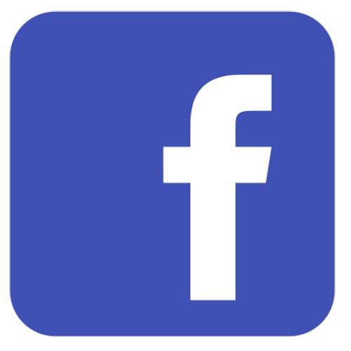رتبه بندی شبکه های اجتماعی جهان در سال 2019