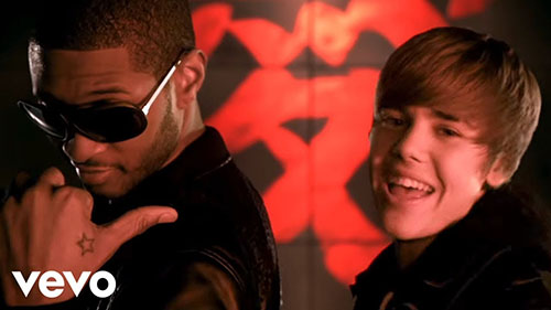 دانلود آهنگ Somebody to Love از Justin Bieber جاستین بیبر