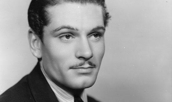 10 بهترین بازیگران مرد تاریخ سینما