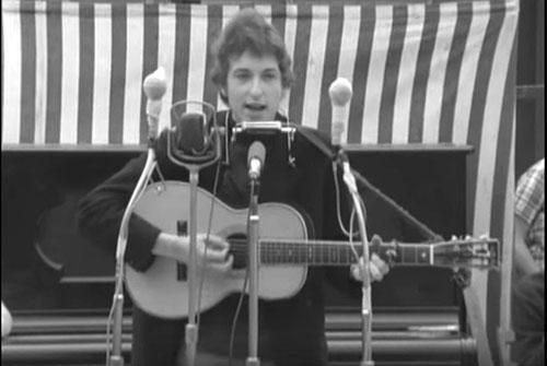 بهترین آهنگ های Bob Dylan باب دیلن +دانلود