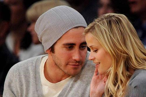 بیوگرافی Jake Gyllenhaal جیک جیلنهال