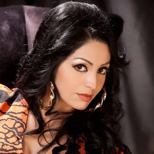 بهترین آهنگ های Shabnam Soraya شبنم ثریا +دانلود