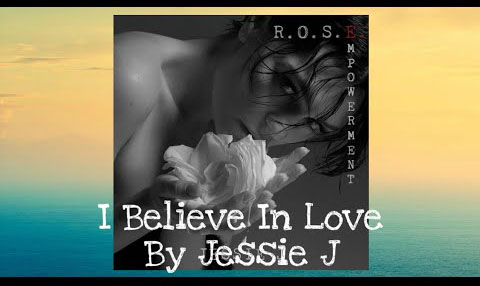بهترین آهنگ های Jessie J جسی جی +دانلود