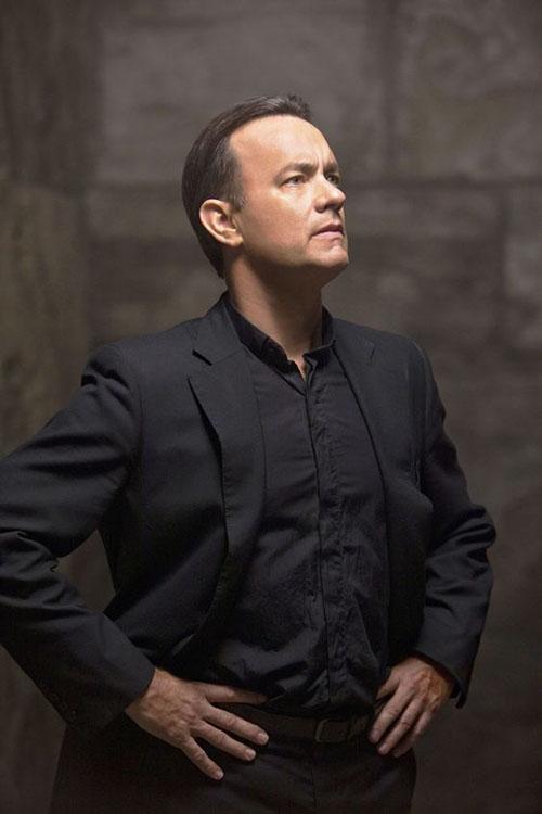 بیوگرافی Tom Hanks تام هنکس +معرفی فیلم ها