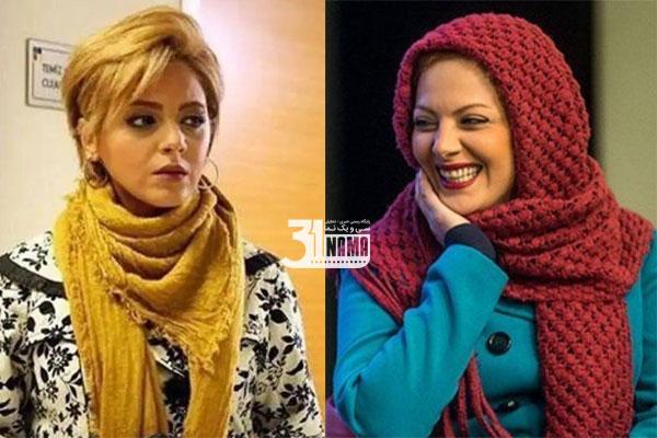 هنرمندانی که از ایران رفتند و در خارج هم موفق شدند