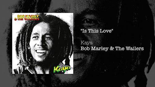 بهترین آهنگ های Bob Marley باب مارلی +دانلود