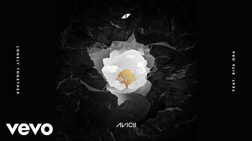 بهترین آهنگ های Avicii آویچی +دانلود