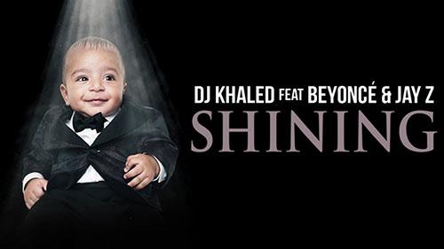 بهترین آهنگ های DJ Khaled دیجی خالد +دانلود