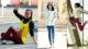 بیوگرافی فرزانه فصیحی دونده +عکسهای اینستاگرام