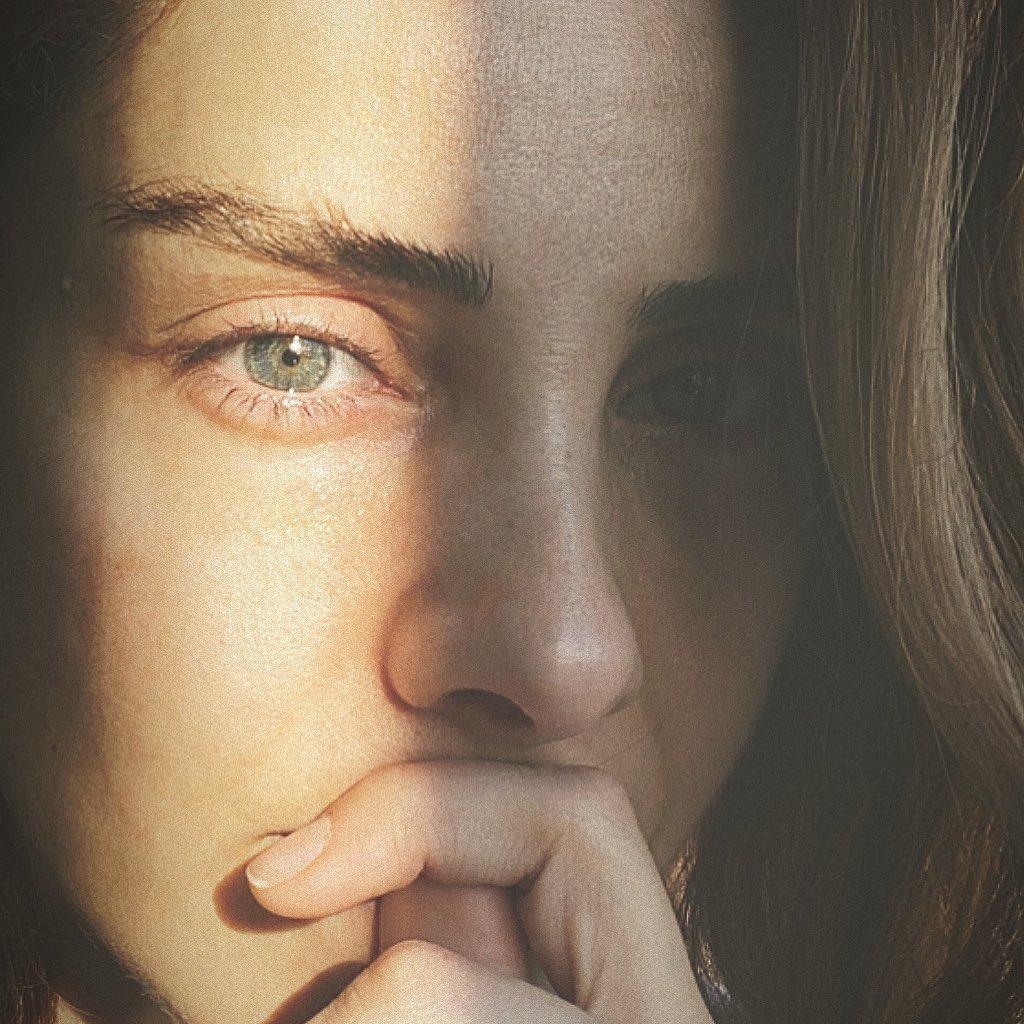 عکس جدید بازیگران عشق ممنوع