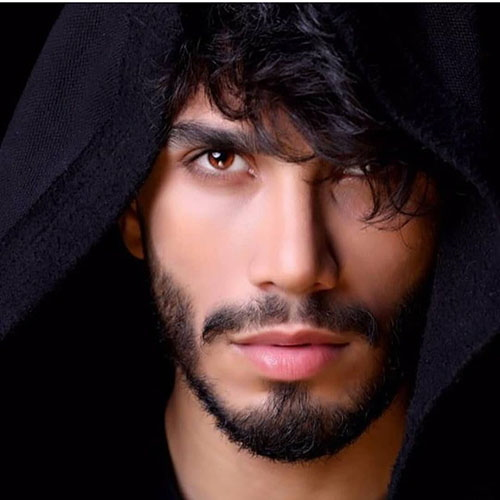 بیوگرافی مهراد جم خواننده +معرفی بهترین آهنگ ها
