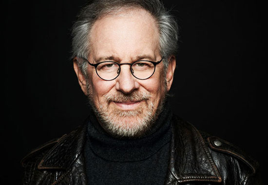 اساتید بزرگ دنیای سینمای معاصر را بشناسید