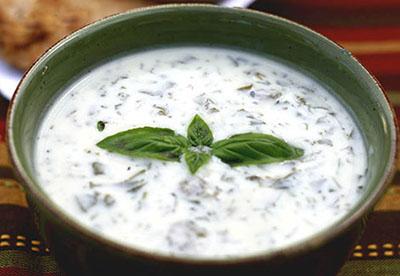 سالم ترین و مغذی ترین مواد غذایی را بشناسید