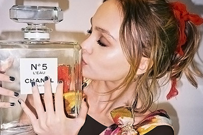 راهنمای انتخاب بهترین و مناسب ترین عطر