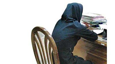 تجاوز به دختر در باغ از دوستی تلگرامی شروع شد