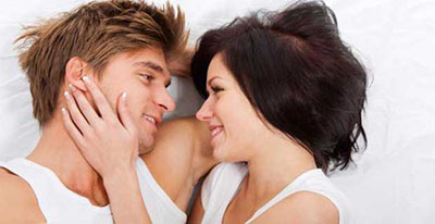 نکات عالی برای آمیزش جنسی با همسر