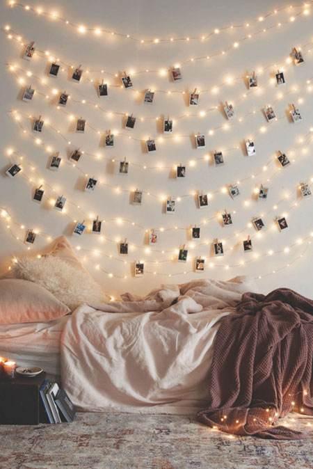 در فصل زمستان خانه خود را گرم و زیبا کنید