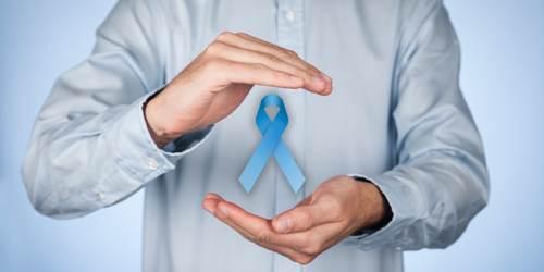 همه چیز درباره سرطان پروستات در آقایان