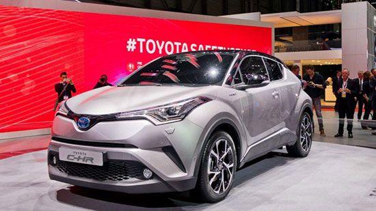 خودروهای ارزان تر از 90 میلیون تومان در بازار جهانی