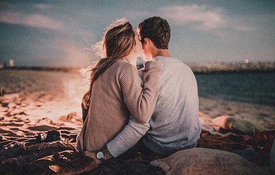 عکس های عاشقانه تاپ دونفره و دلبرانه (2)