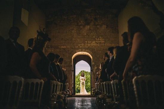 زیباترین عکس های عروسی برای ایده گرفتن