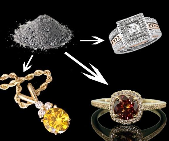 حقایق عجیب و جالب درباره الماس گران بها