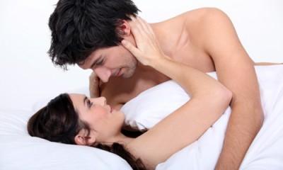 علایم ارضا شدن مرد و زن در رابطه جنسی پرحرارت