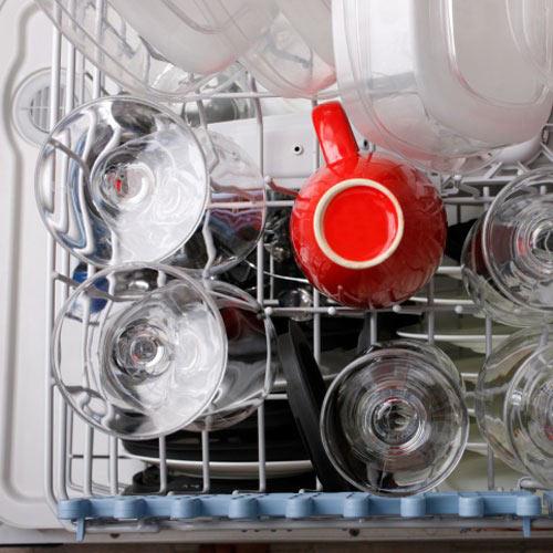 نکات طلایی برای نظافت منزل و خانه داری