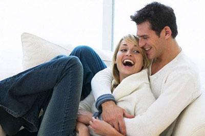 توقعات به جای یک مرد از همسرش را بدانید