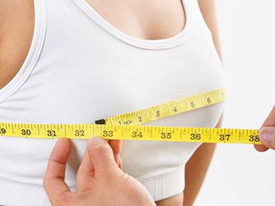 راه های موثر لیفت و بزرگ کردن سینه خانم ها