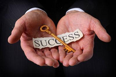 عوامل عجیب و جالب موثر در پیشرفت شغلی و مالی