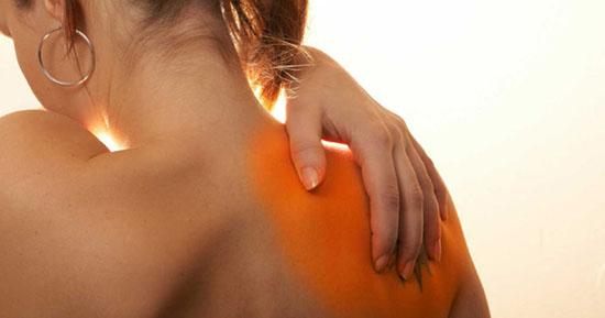کدام دردها بدتر و بیشتر از درد زایمان هستند؟