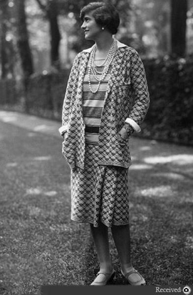 جذاب ترین زن 100 سال گذشته چه کسی است؟