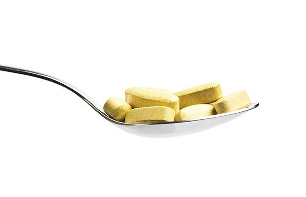 معرفی ویتامین های مفید برای سنین بالای 40 سال