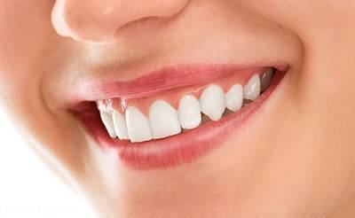 پیشنهادهای عالی برای سلامت دهان و دندان شما