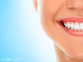 راه جلوگیری از بوجود آمدن پوسیدگی دندان ها