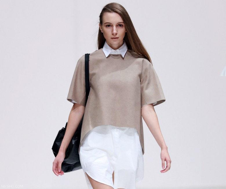 مدهای لباس زنانه سال 2021 را بهتر بشناسیم