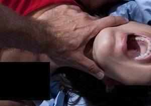 نقشه تجاوز به زن متاهل جوان در خودرو ریو جاده قم
