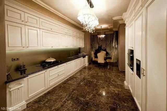 گران ترین خانه های تهران در این مناطق +عکس و قیمت