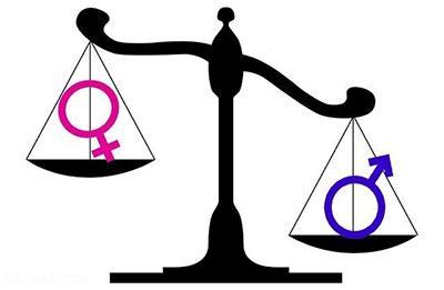 تبعیض های مردسالارانه علیه زنان در جامعه ایران