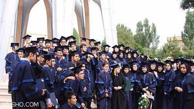 ایران رکورد بیکاری با تحصیلات دانشگاهی در جهان را شکست