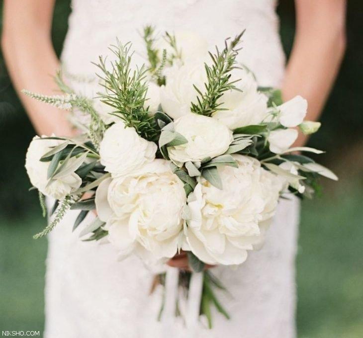حقایق جالب و خواندنی درمورد مراسم ازدواج