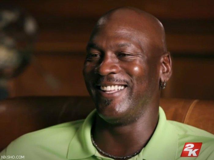 زندگی لاکچری و ولخرجی های مایکل جردن ستاره افسانه ای بسکتبال