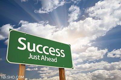 قبل از آغاز کسب و کار حتما این 5 کار را انجام دهید